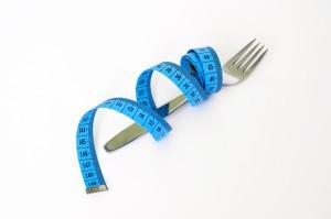 Pročitaj o brza dijeta